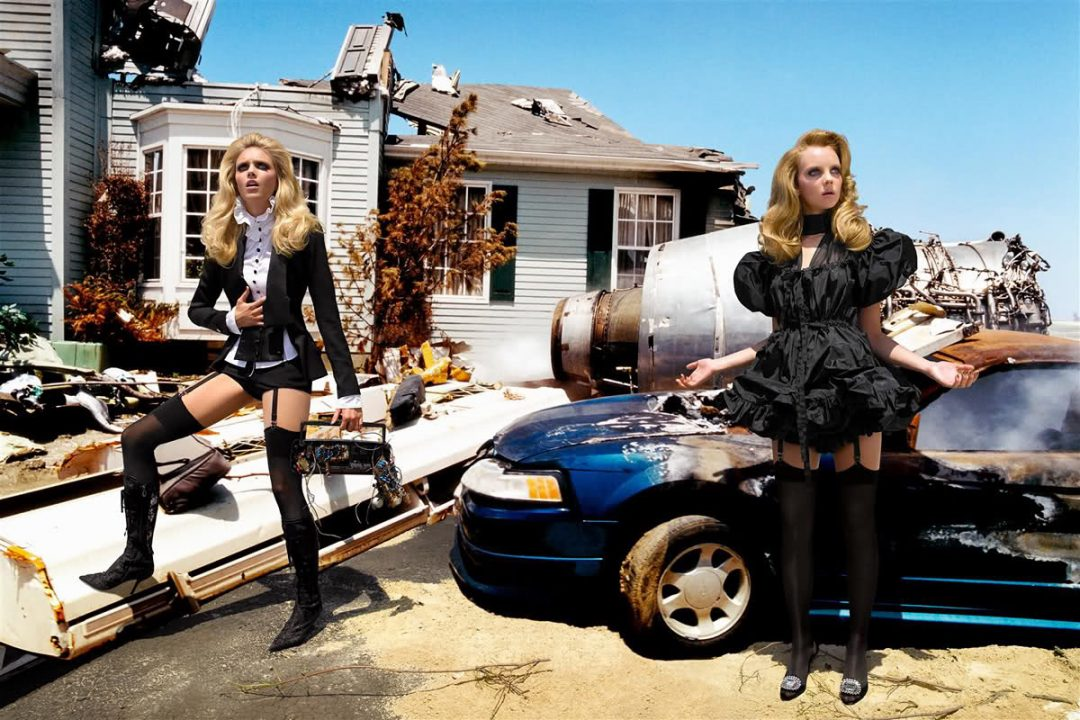 david lachapelle was born 1963 best known for surrealistic photography. Black Bedroom Furniture Sets. Home Design Ideas