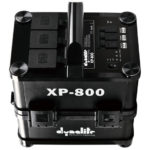 Dynalite XP-800 – Location Power
