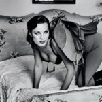 Helmut Newton – King of Kink