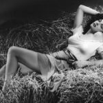 George Hurrell – Hollywood Glamour
