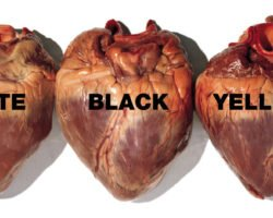 Oliviero Toscani – A Career of Shock
