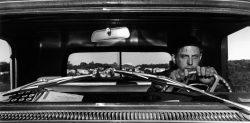 Lee Friedlander and Photo Jazz