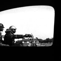 Ralph Gibson – Leica Icon