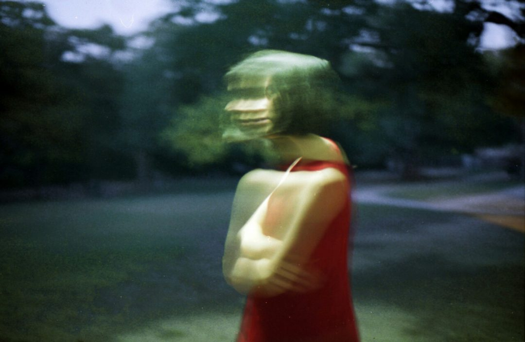 Analog Photography Art