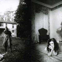 Brittany Markert – My Analog Self