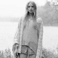 Jody Rogac – Intimately Soft