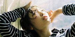 Nina Ahn – Travels
