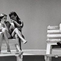 Joseph Szabo – Almost Famous
