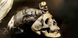 Joel-Peter Witkin – A Life in the Macabre