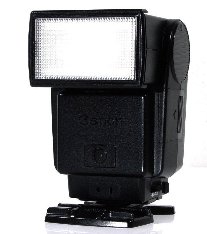 Canon 199a Manual