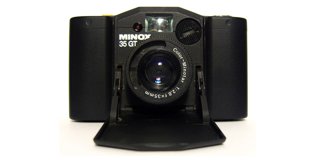 Minox 35 – Underrated or Unreliable?