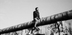Raymond Depardon – Film to Film