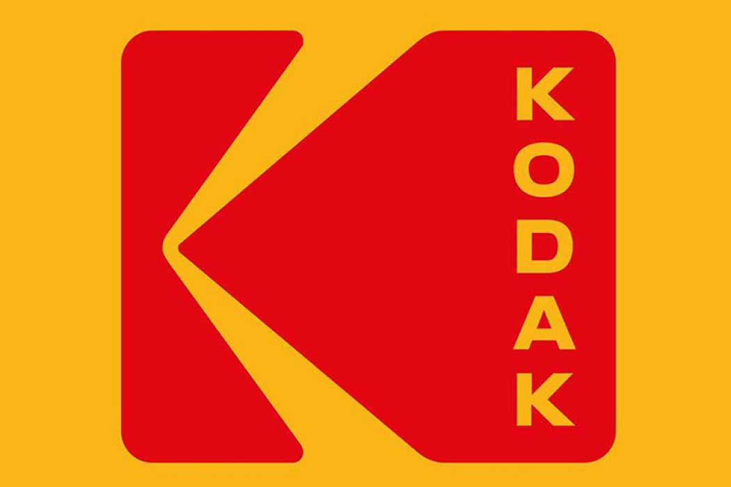 Kodak – A New Day?