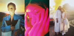 Petra Collins – A Young Nan Goldin?