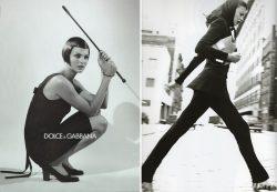 Dolce & Gabbana – The Sicilian Way