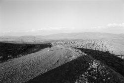 Robert Adams – A Social Landscape