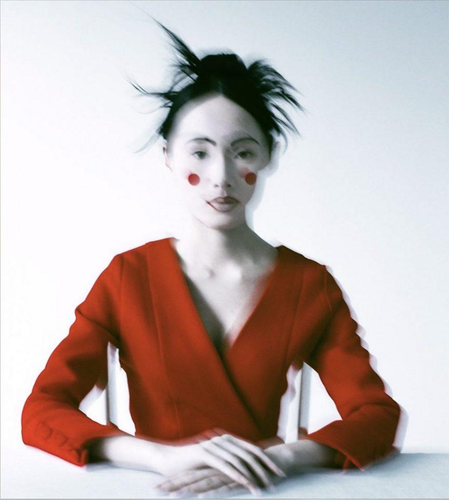 Rala Choi