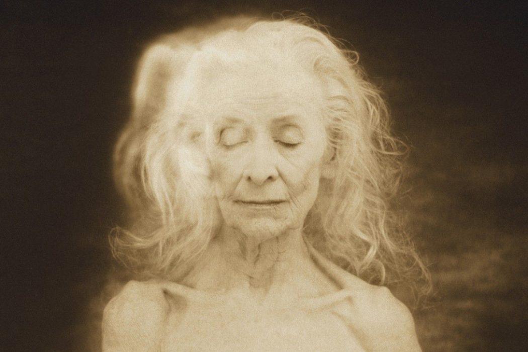 Joyce Tenneson – The 20×24 Years