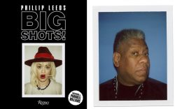 Phillip Leeds – Big Shot