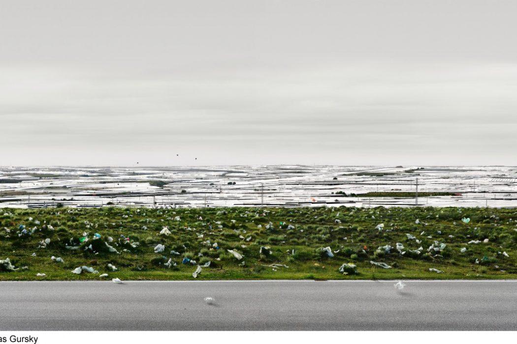 Andreas Gursky – Big Art, Big Money