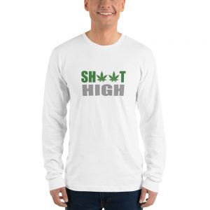 Shoot High Jersey