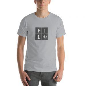 Film Squared T-Shirt