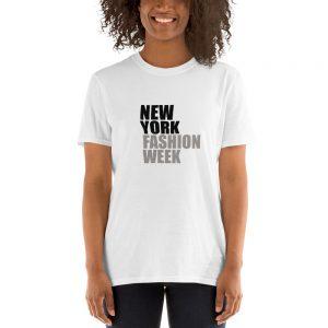NYFW T-Shirt