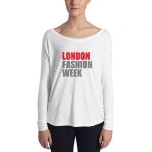 London FW Jersey