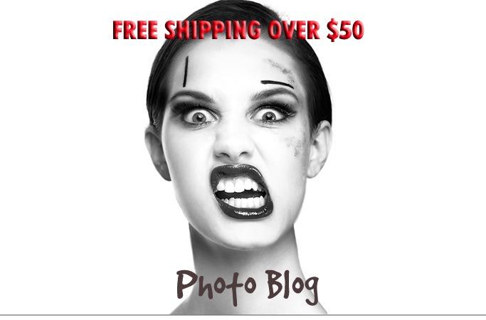 Photo Mugs Free Shipping