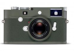 Leica M10 Safari – Like Buying Stocks?