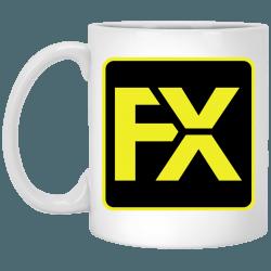 FX Mug