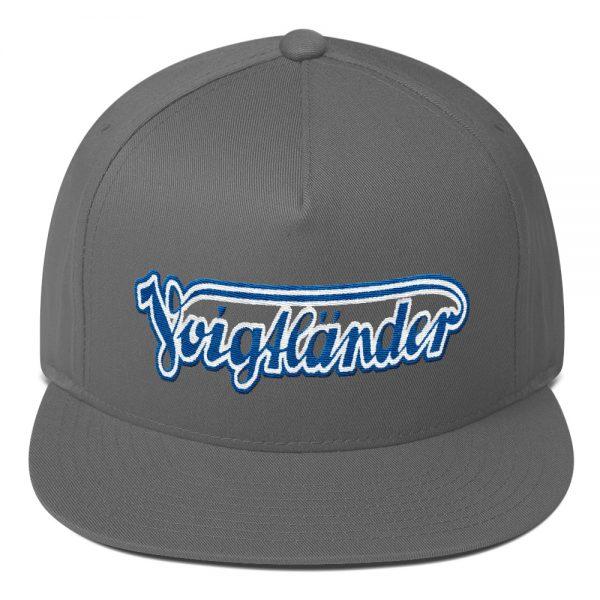 voigtlander cap