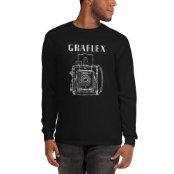 vintage photography jersey