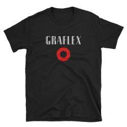 Graflex T-Shirt