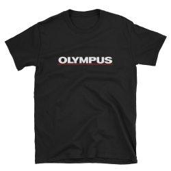 Olympus T-Shirt