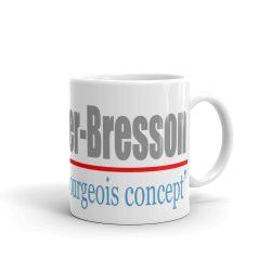 HCB Mug
