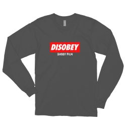 Disobey Jersey