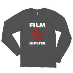 Hipster Jersey