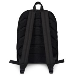 Analogue Backpack